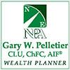 Gary W. Pellitier
