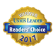 Union Leader Reader's Choice 2017
