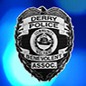 DERRY POLICE ASSOC.