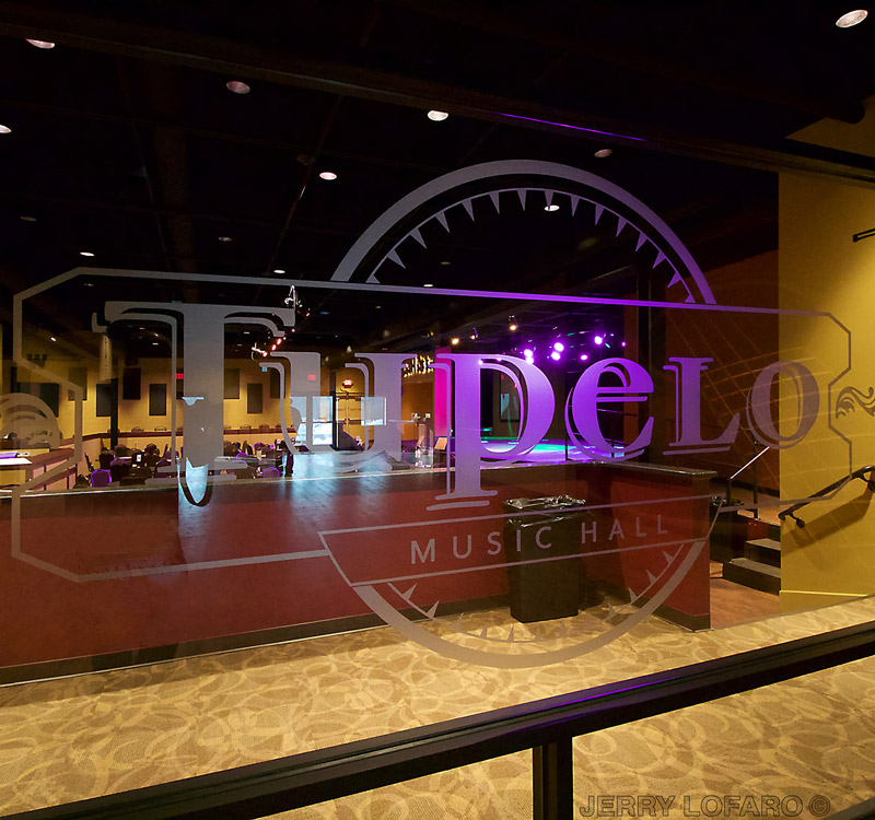 wedding venues in londonderry%0A Tupelo Music Hall   Derry  New Hampshire   Live Music in an Intimate Setting