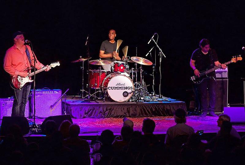 Photo Gallery Tupelo Music Hall