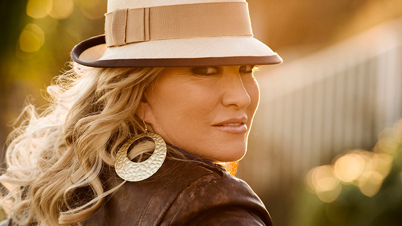 tanya tucker 795 tupelo music hall