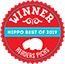 Hippo Best of 2019